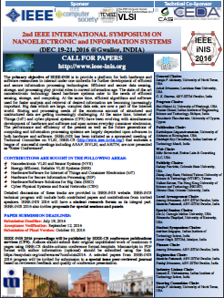 CALL FOR PAPERS   IEEE CASS Newsletter   IEEE CAS Society